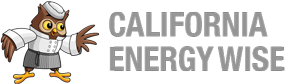 California Energy Wise